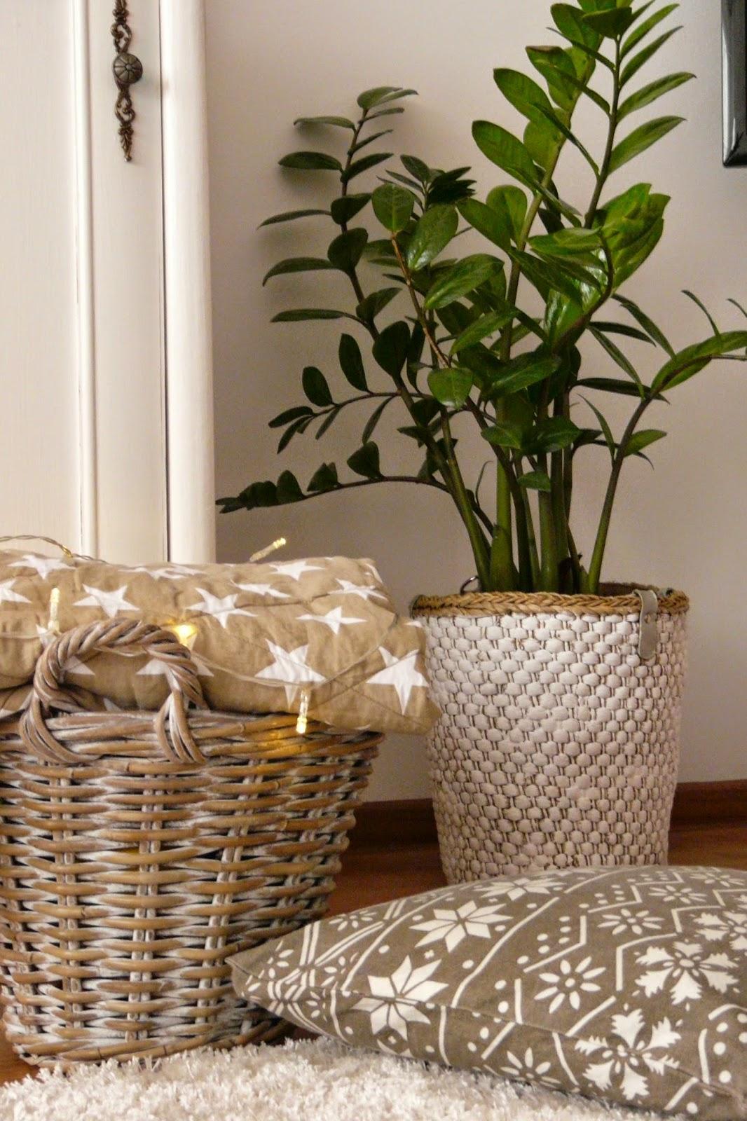 Romantika v interiéri spríjemní domov... - Obrázok č. 48