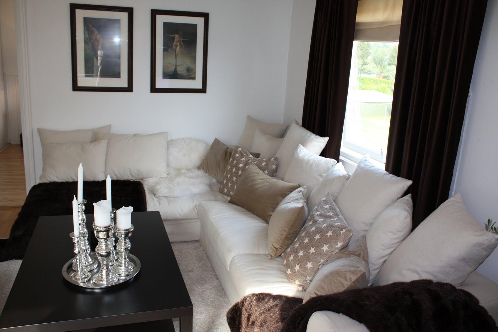 Romantika v interiéri spríjemní domov... - Obrázok č. 50