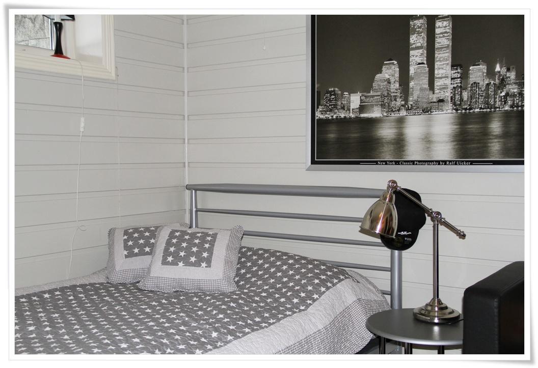 Romantika v interiéri spríjemní domov... - Obrázok č. 51