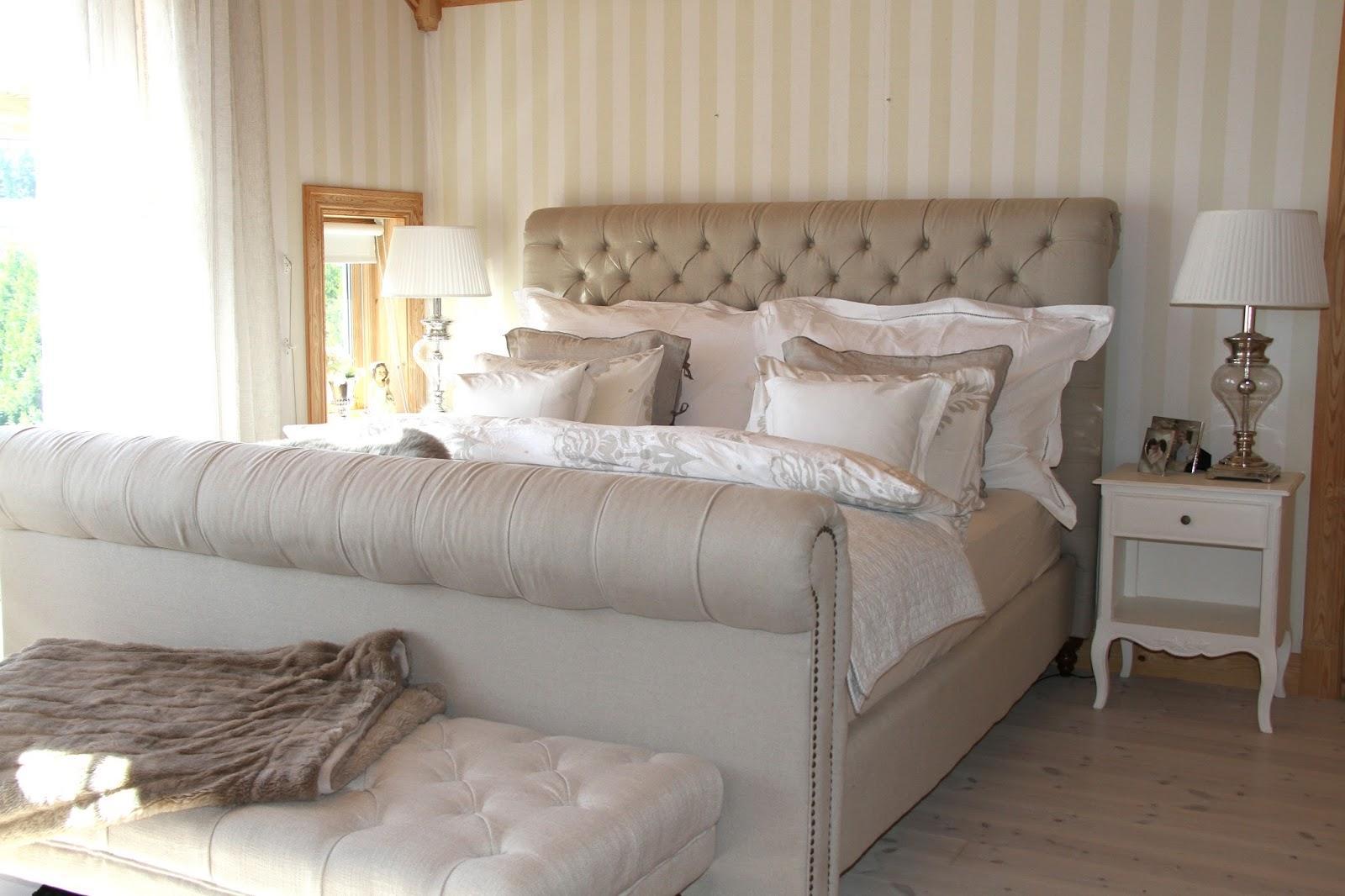 Romantika v interiéri spríjemní domov... - Obrázok č. 52