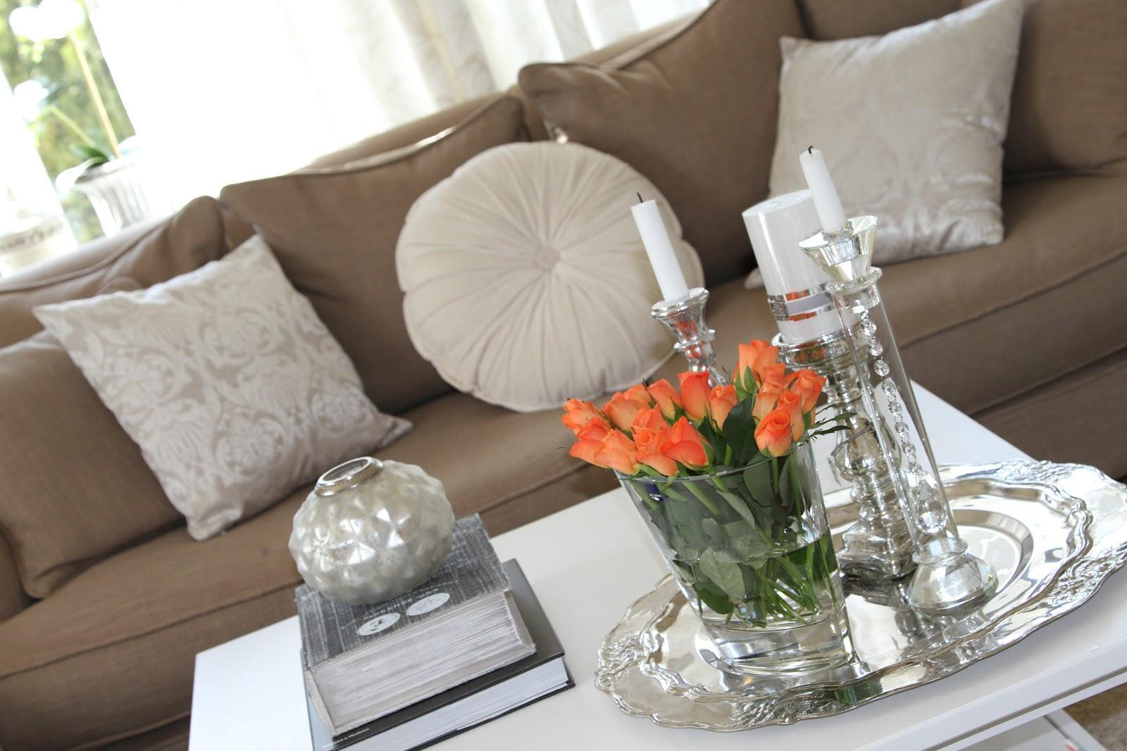 Romantika v interiéri spríjemní domov... - Obrázok č. 53