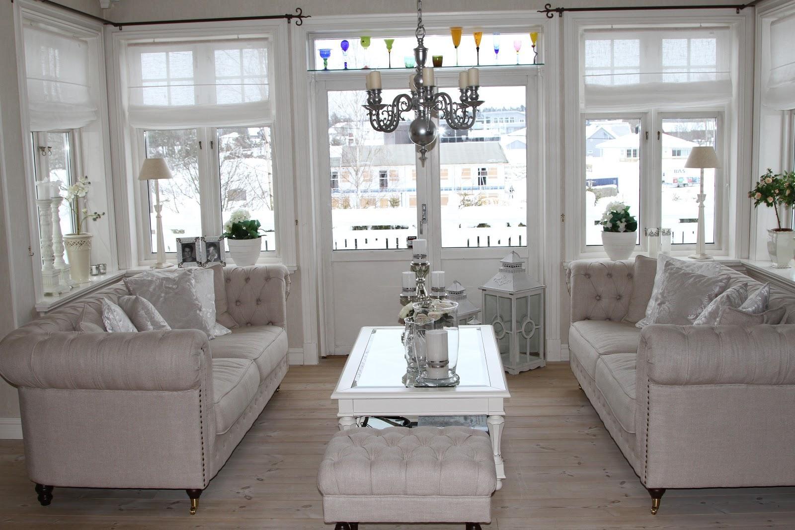 Romantika v interiéri spríjemní domov... - Obrázok č. 54