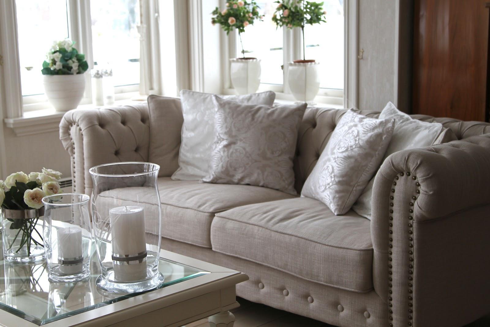 Romantika v interiéri spríjemní domov... - Obrázok č. 55