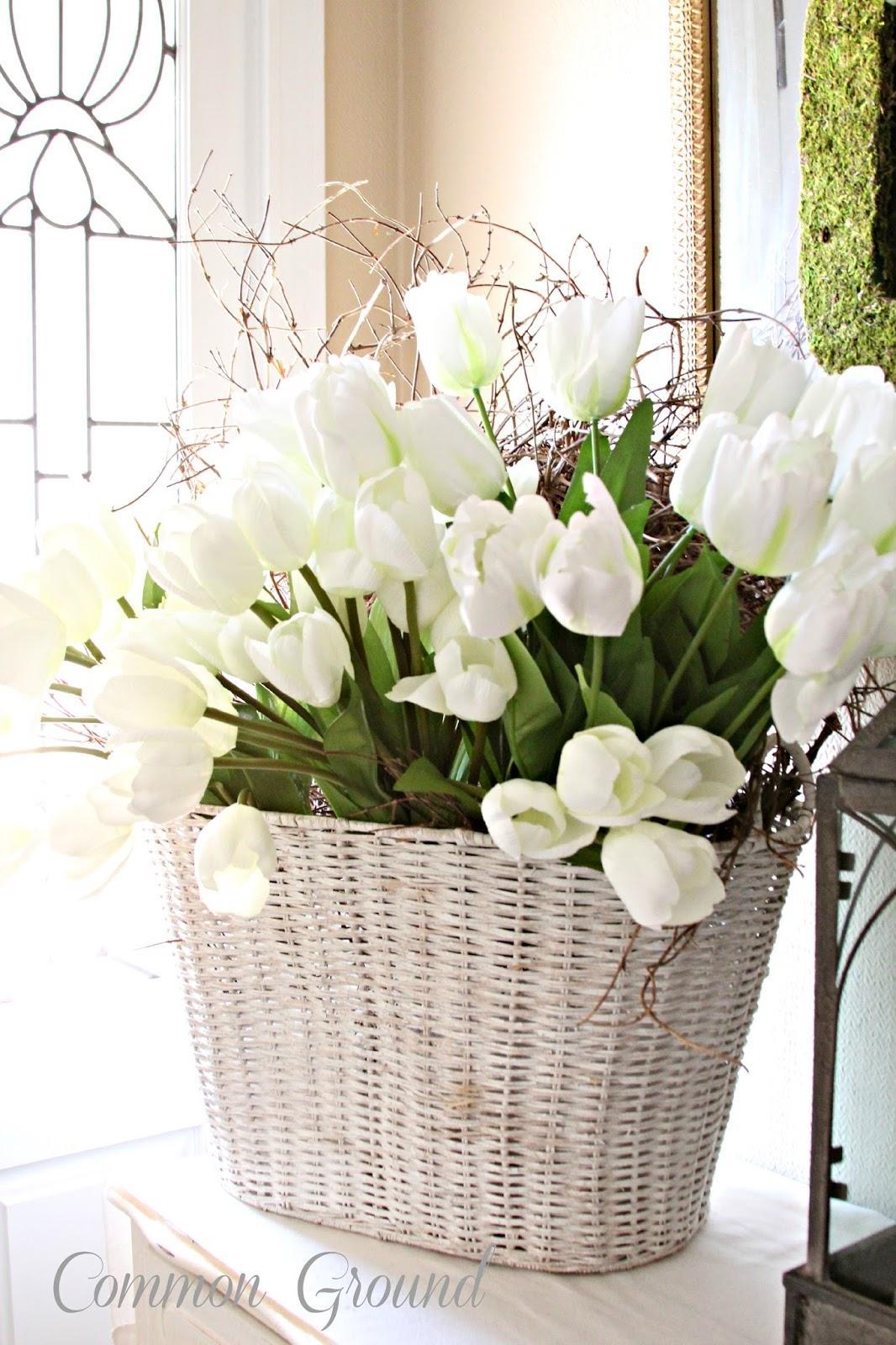 Romantika v interiéri spríjemní domov... - Obrázok č. 65