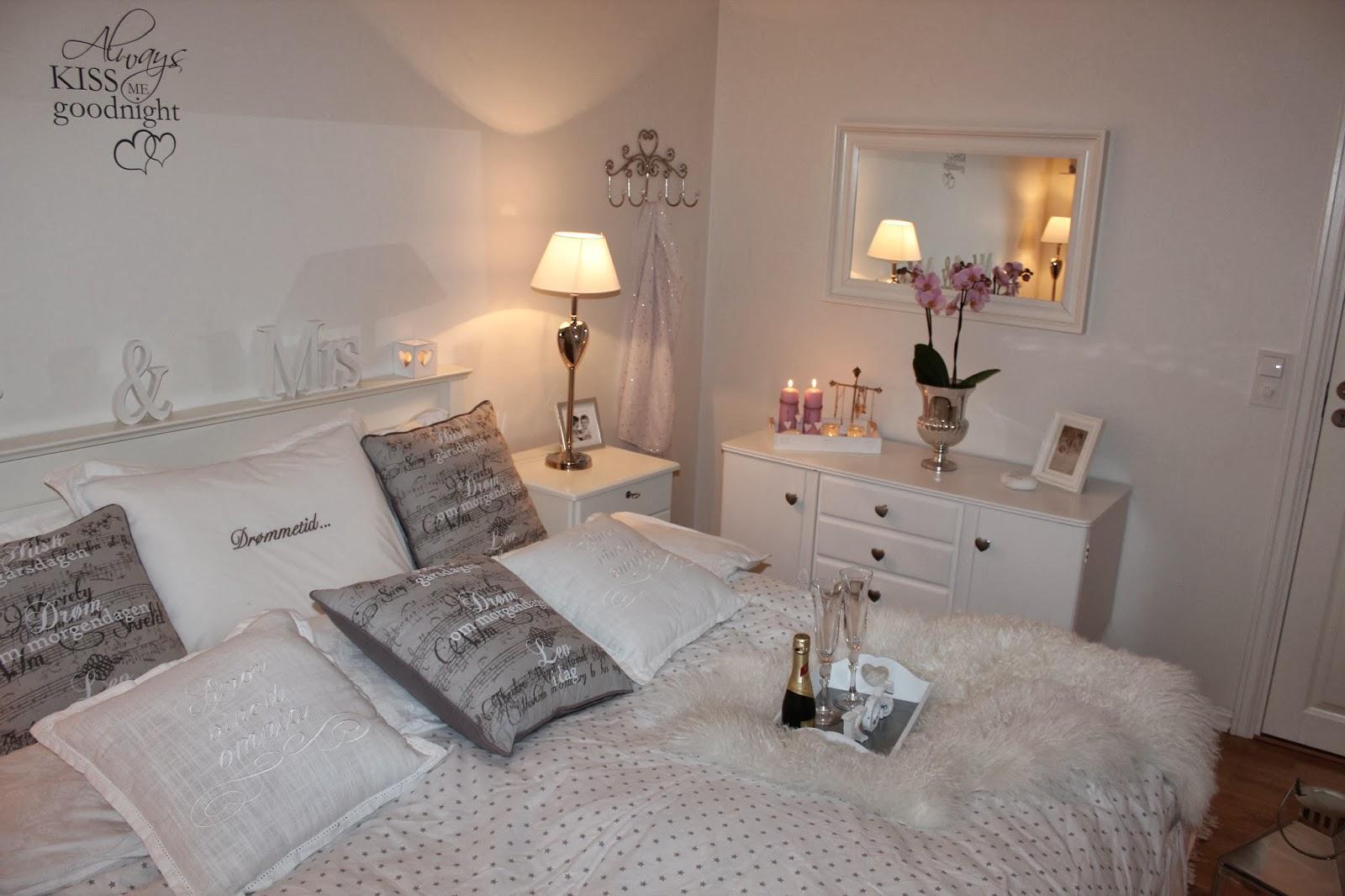 Romantika v interiéri spríjemní domov... - Obrázok č. 67