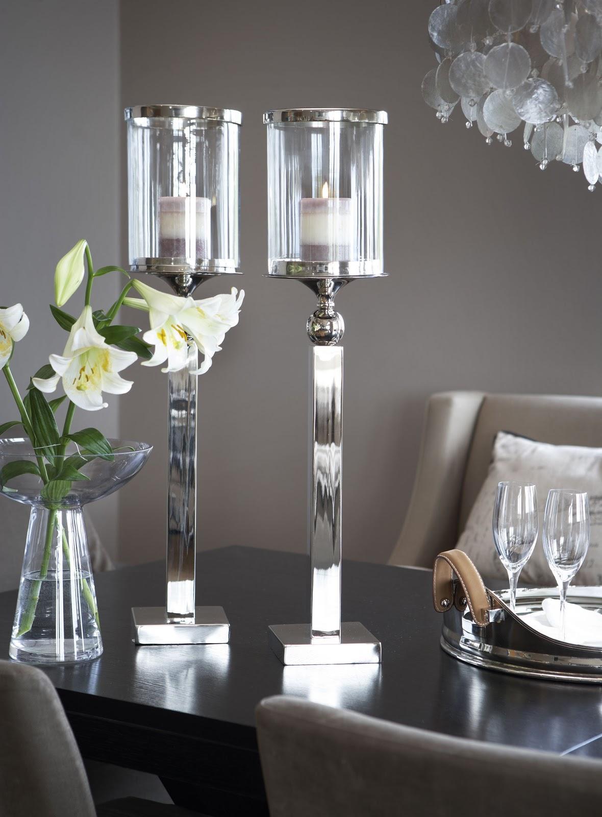 Romantika v interiéri spríjemní domov... - Obrázok č. 69