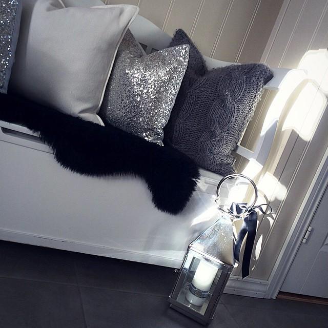 Romantika v interiéri spríjemní domov... - Obrázok č. 78