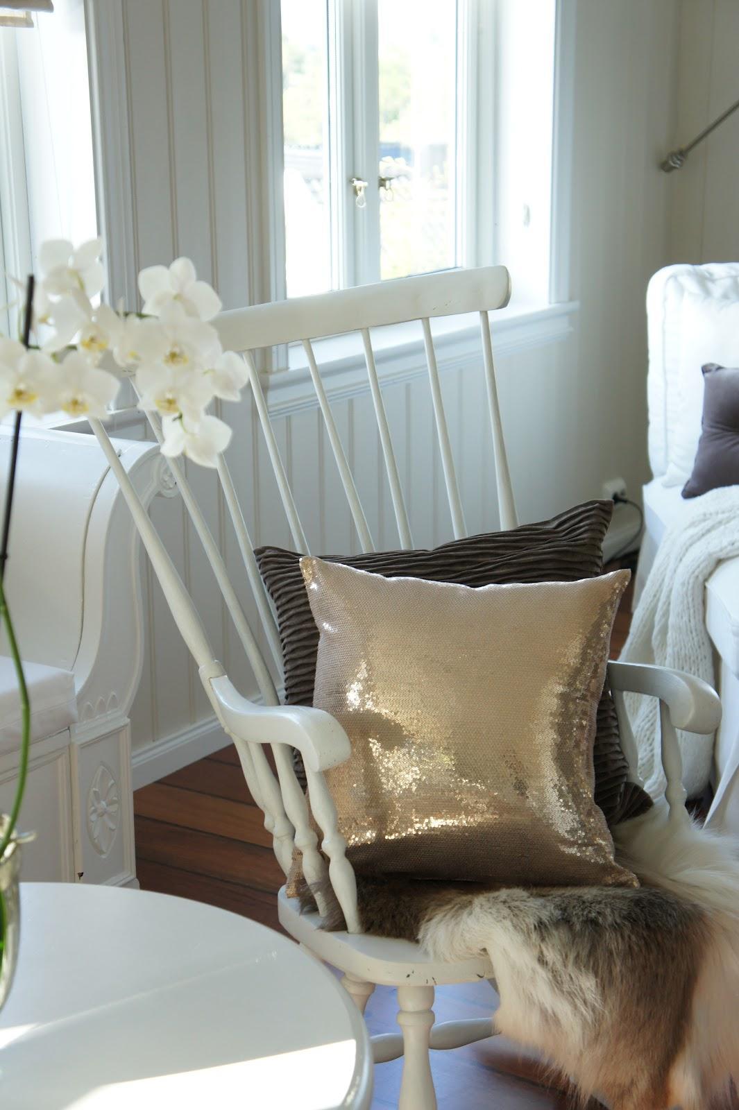 Romantika v interiéri spríjemní domov... - Obrázok č. 81