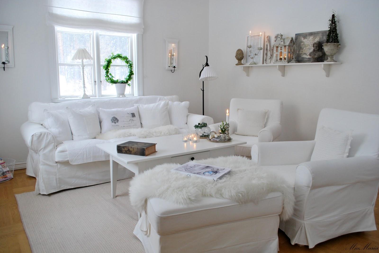 Romantika v interiéri spríjemní domov... - Obrázok č. 83
