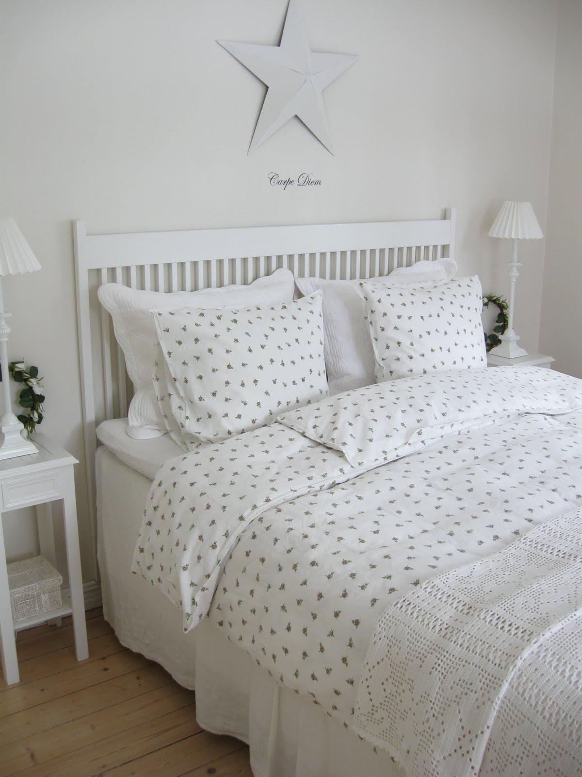 Romantika v interiéri spríjemní domov... - Obrázok č. 86
