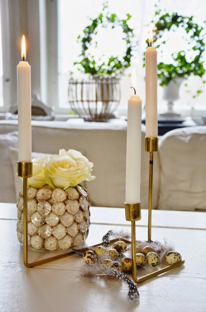 Romantika v interiéri spríjemní domov... - Obrázok č. 88