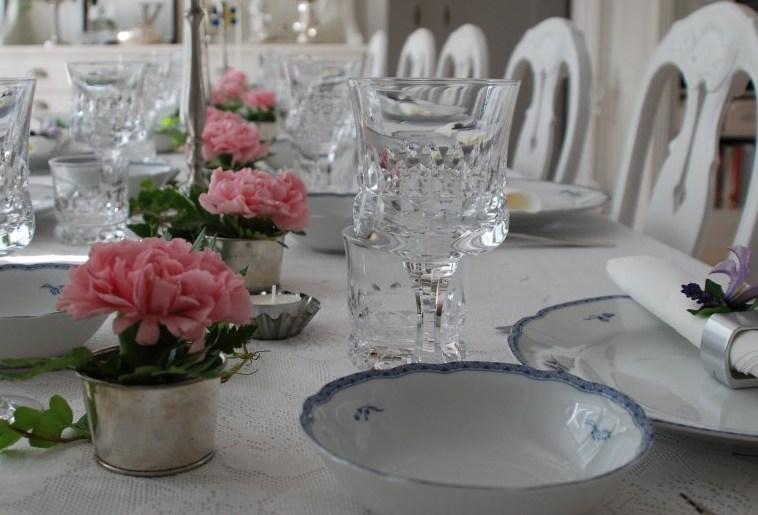 Romantika v interiéri spríjemní domov... - Obrázok č. 91