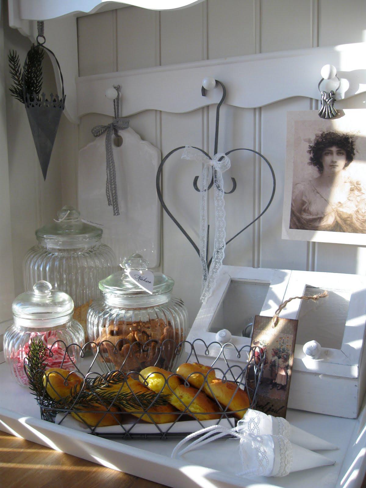 Romantika v interiéri spríjemní domov... - Obrázok č. 95