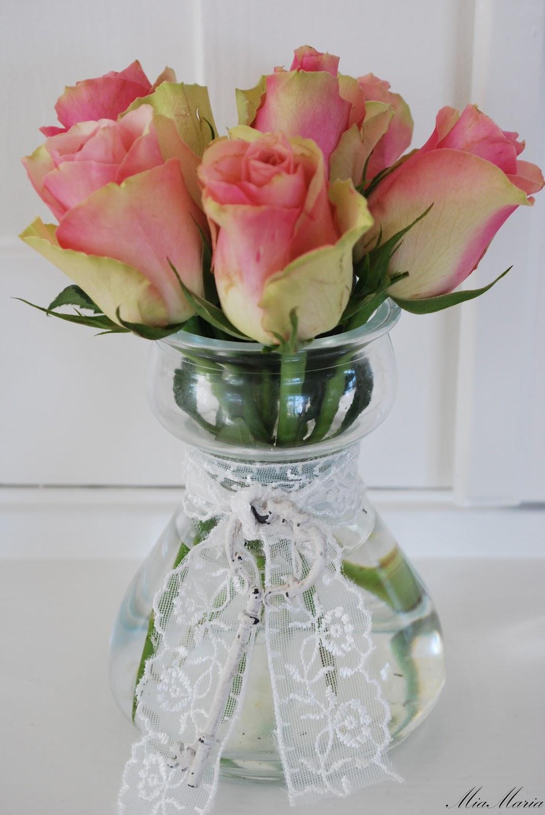 Romantika v interiéri spríjemní domov... - Obrázok č. 96
