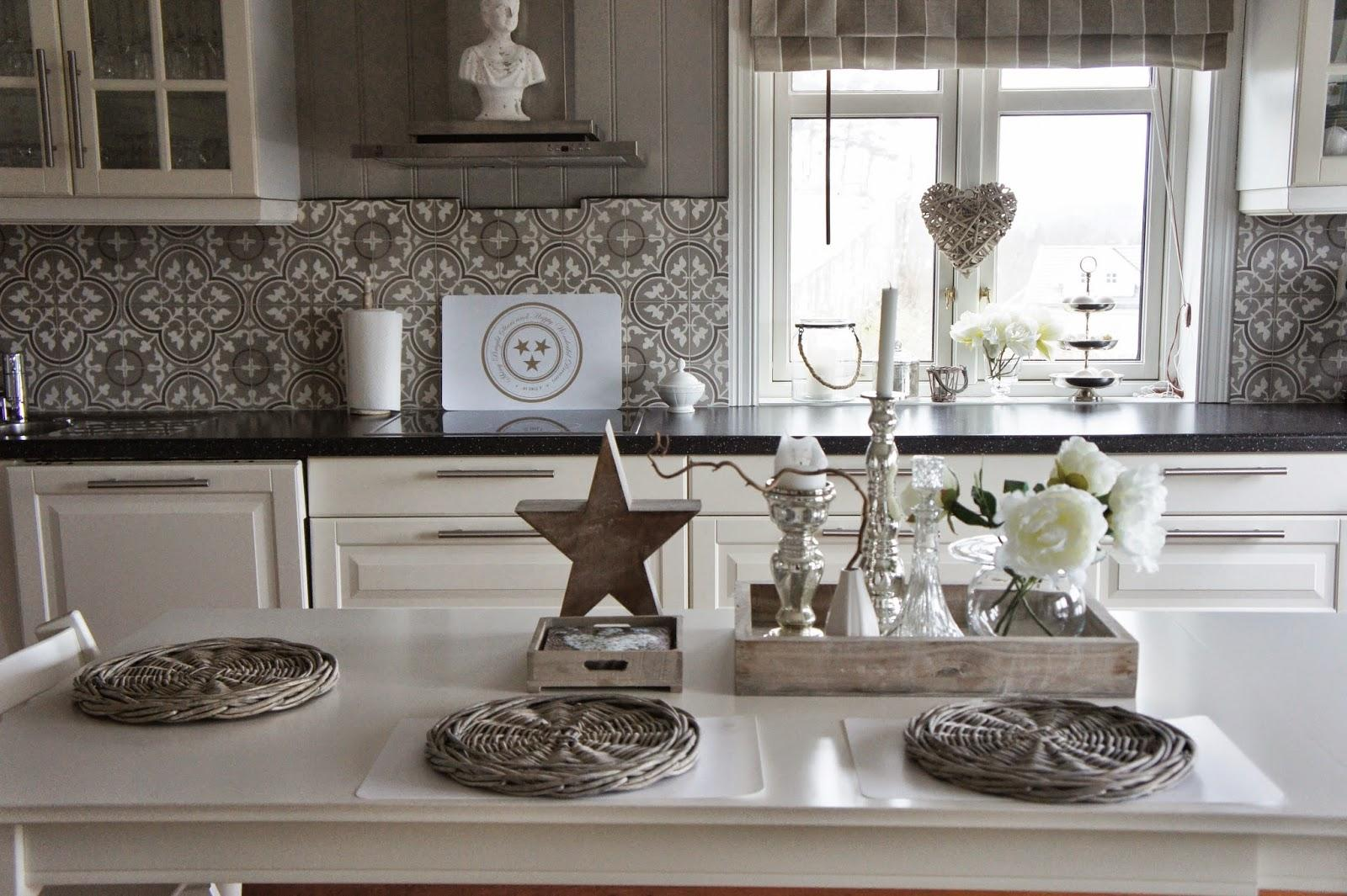 Romantika v interiéri spríjemní domov... - Obrázok č. 98