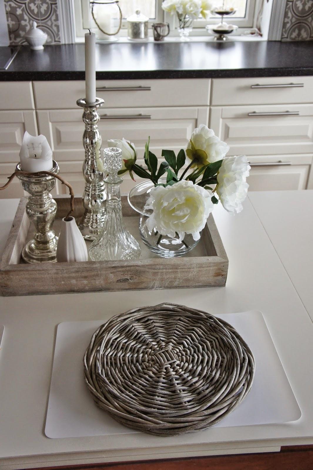 Romantika v interiéri spríjemní domov... - Obrázok č. 99