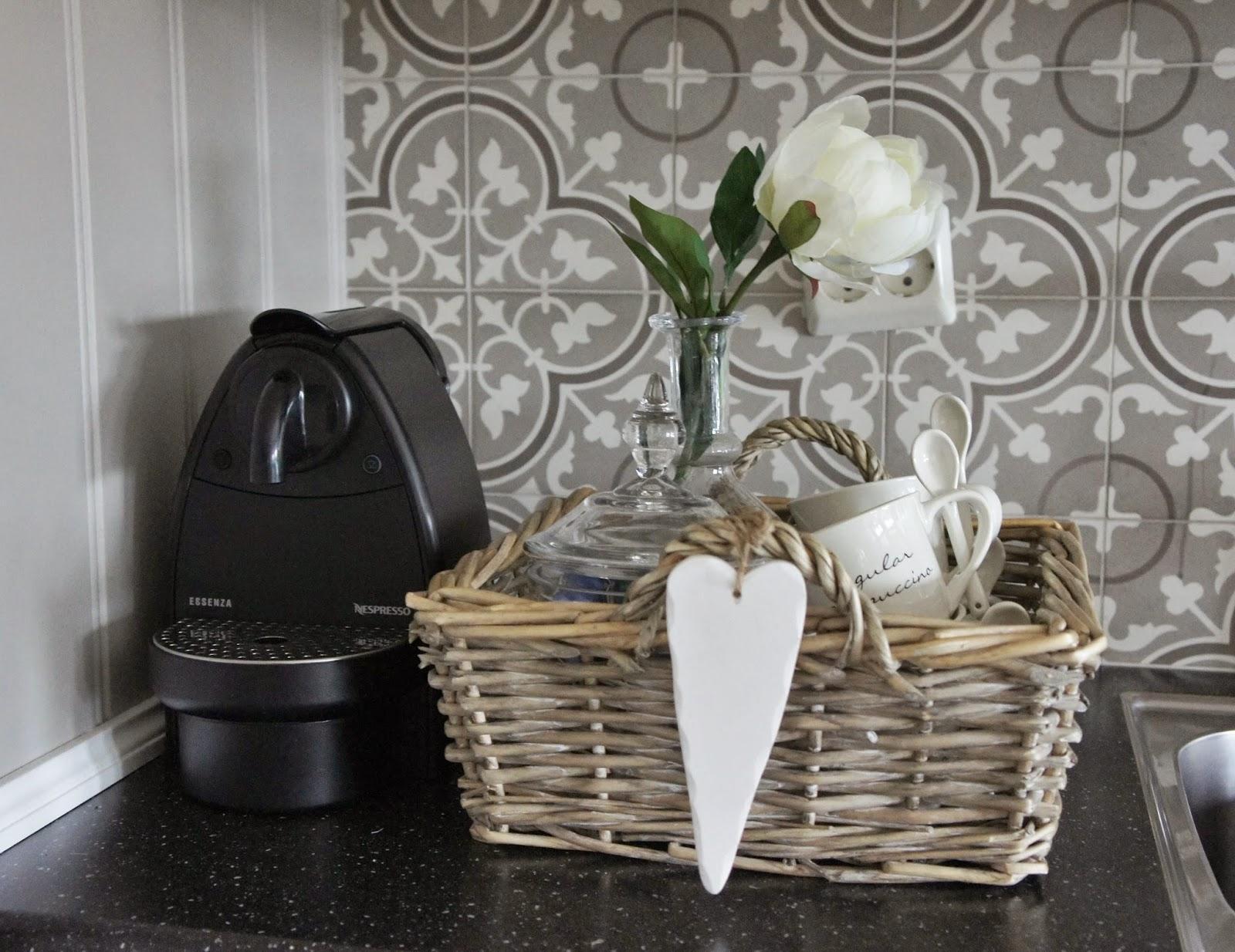 Romantika v interiéri spríjemní domov... - Obrázok č. 100