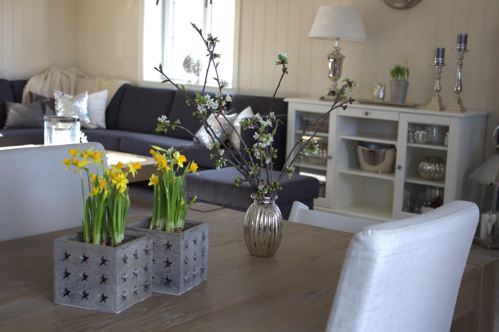 Romantika v interiéri spríjemní domov... - Obrázok č. 102