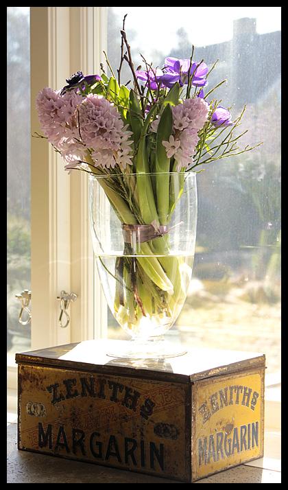 Romantika v interiéri spríjemní domov... - Obrázok č. 110