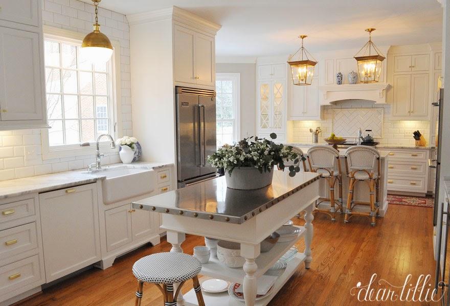 Romantika v interiéri spríjemní domov... - Obrázok č. 111