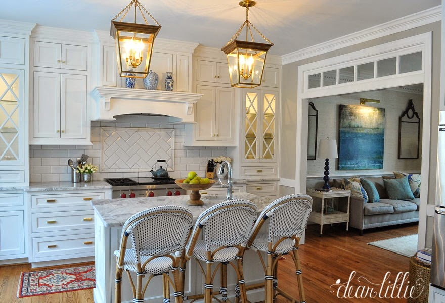 Romantika v interiéri spríjemní domov... - Obrázok č. 113