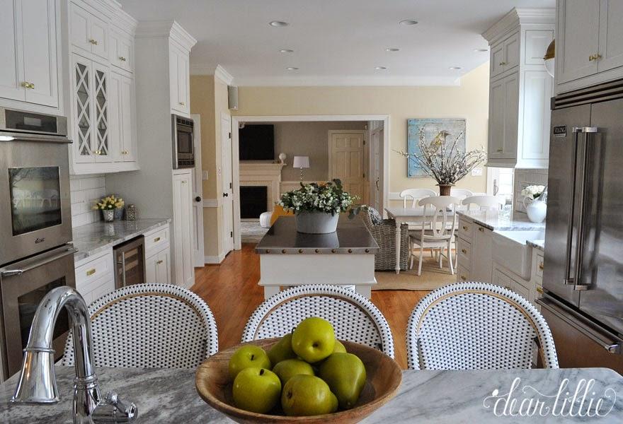 Romantika v interiéri spríjemní domov... - Obrázok č. 114