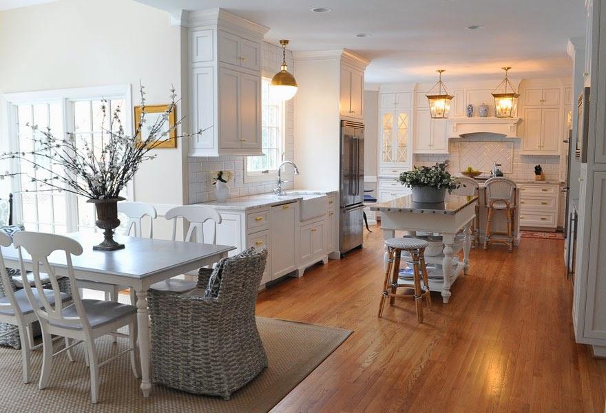 Romantika v interiéri spríjemní domov... - Obrázok č. 115