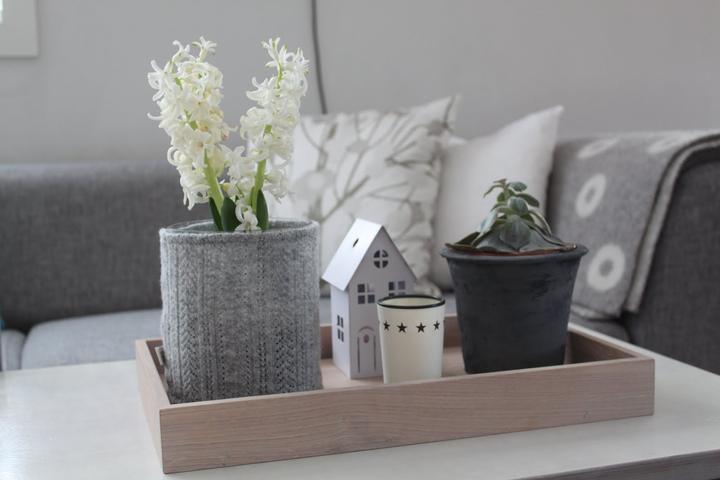 Romantika v interiéri spríjemní domov... - Obrázok č. 118