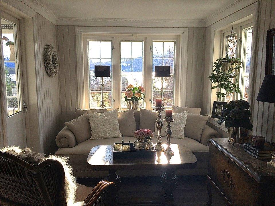Romantika v interiéri spríjemní domov... - Obrázok č. 121