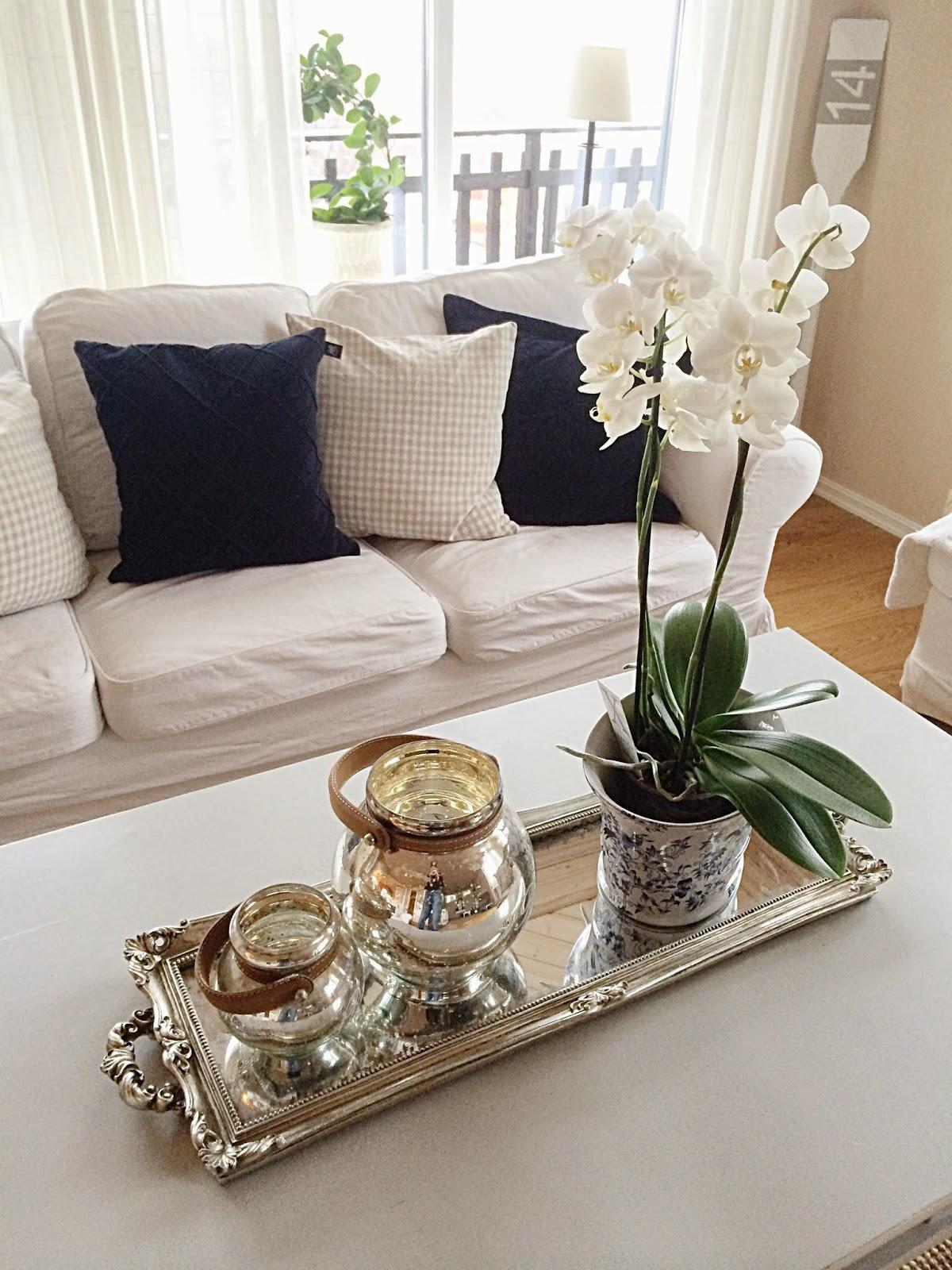 Romantika v interiéri spríjemní domov... - Obrázok č. 125