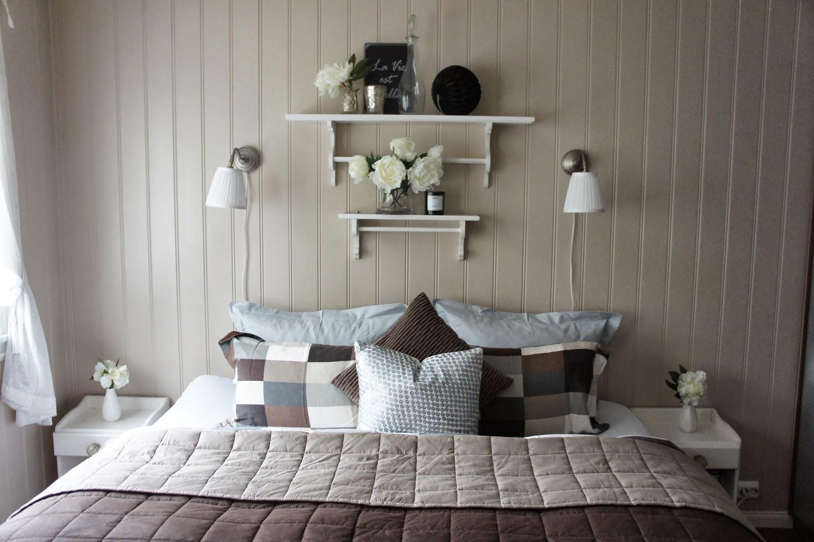 Romantika v interiéri spríjemní domov... - Obrázok č. 126