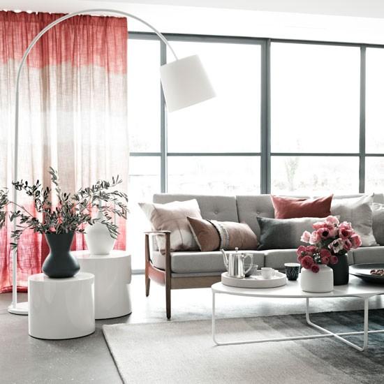 Romantika v interiéri spríjemní domov... - Obrázok č. 127