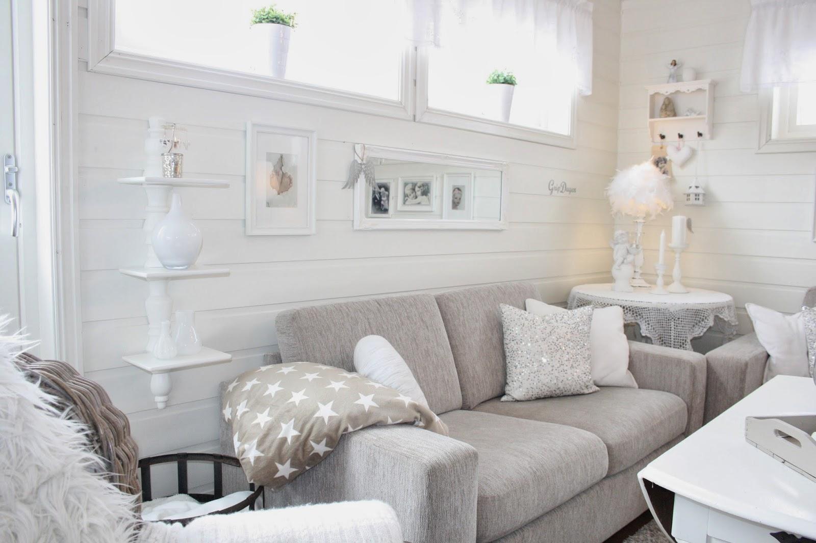 Romantika v interiéri spríjemní domov... - Obrázok č. 131