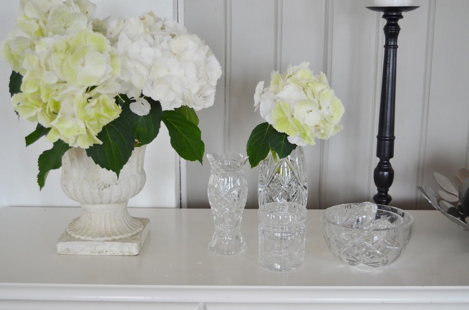Romantika v interiéri spríjemní domov... - Obrázok č. 135