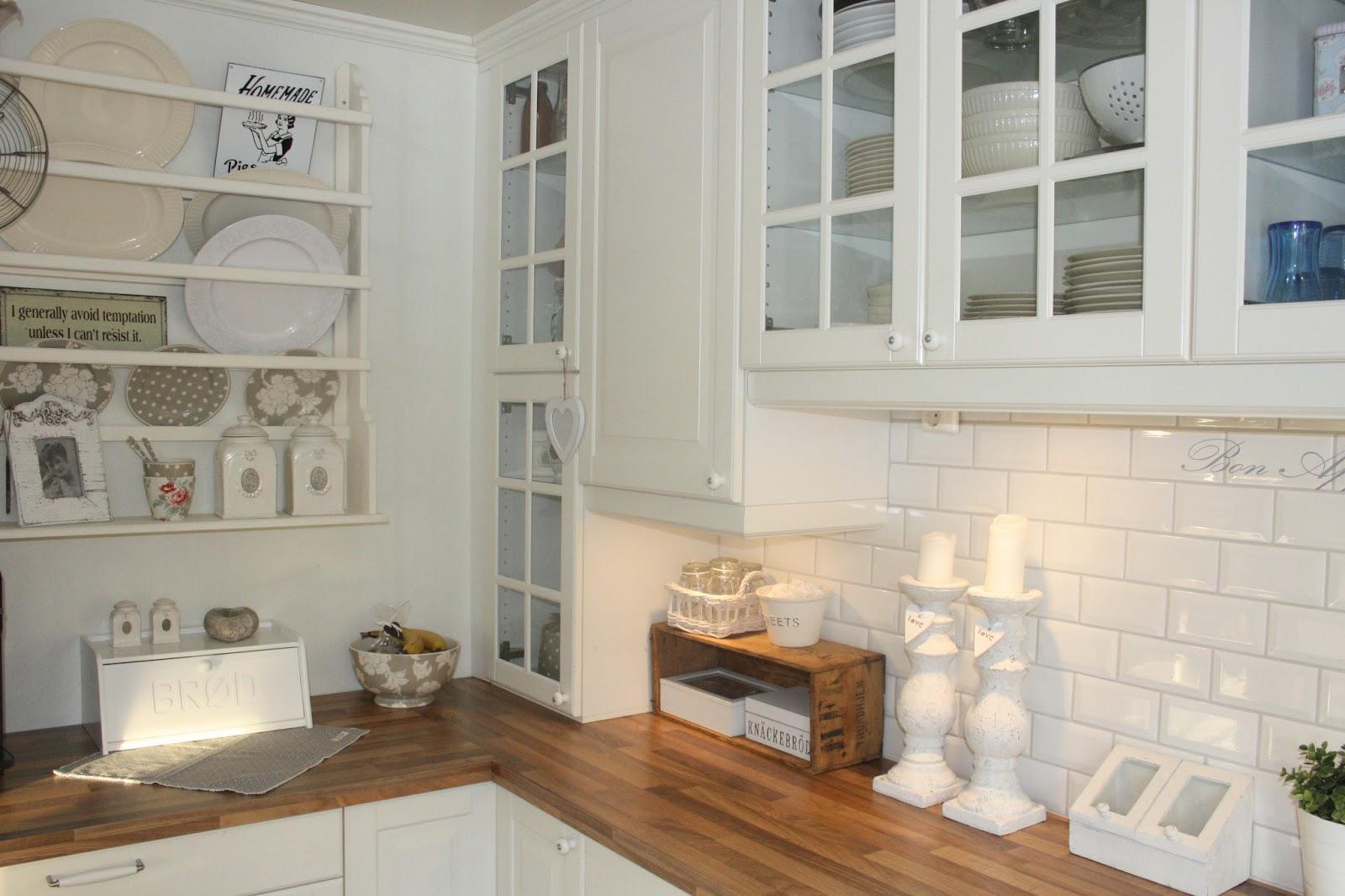 Romantika v interiéri spríjemní domov... - Obrázok č. 139
