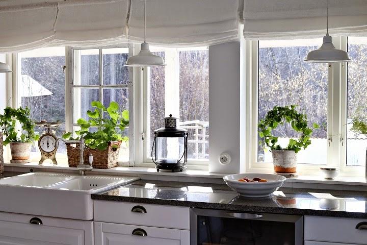 Romantika v interiéri spríjemní domov... - Obrázok č. 141