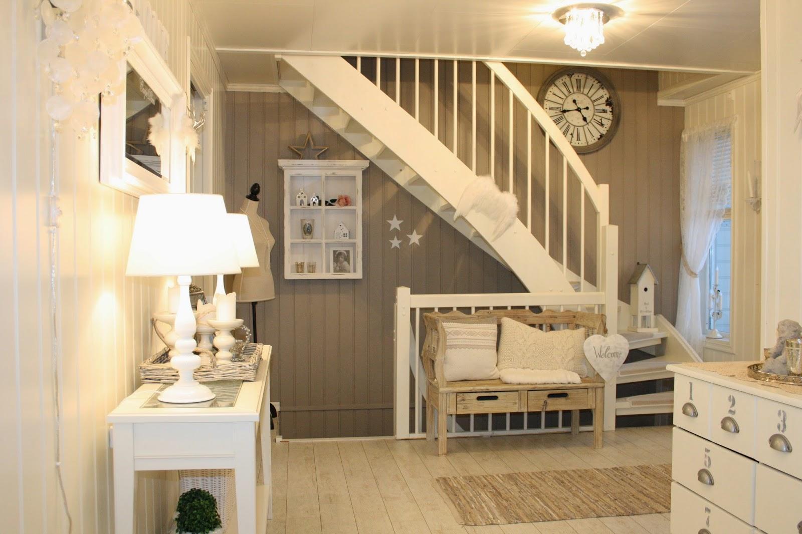 Romantika v interiéri spríjemní domov... - Obrázok č. 145