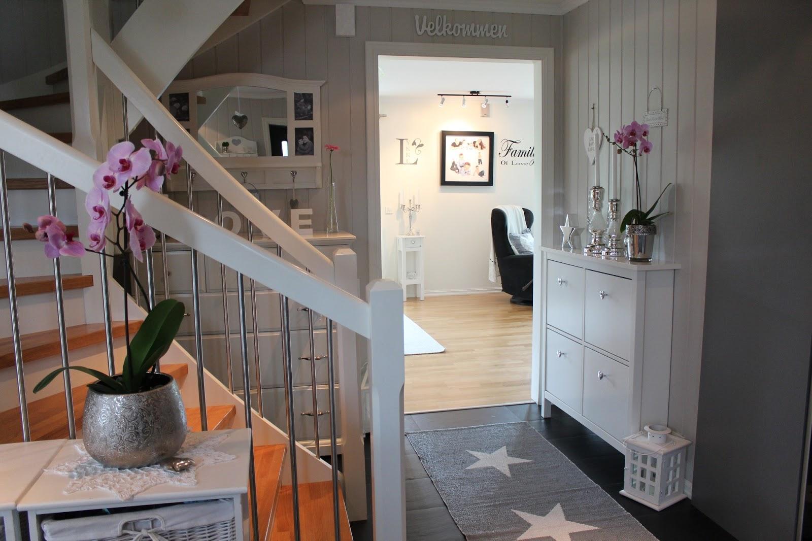 Romantika v interiéri spríjemní domov... - Obrázok č. 148