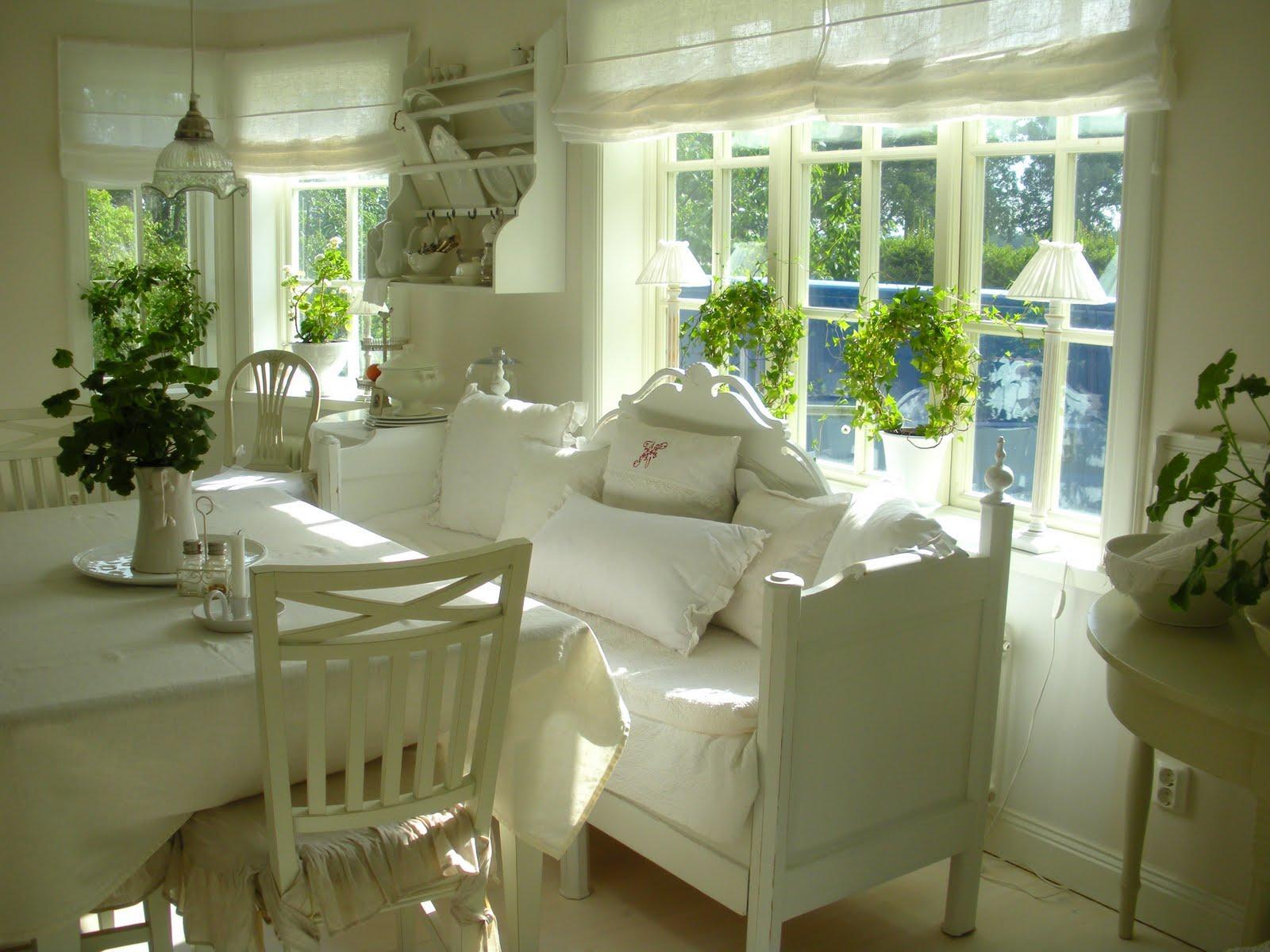 Romantika v interiéri spríjemní domov... - Obrázok č. 150