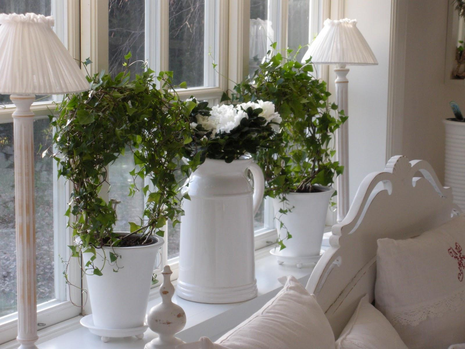 Romantika v interiéri spríjemní domov... - Obrázok č. 151