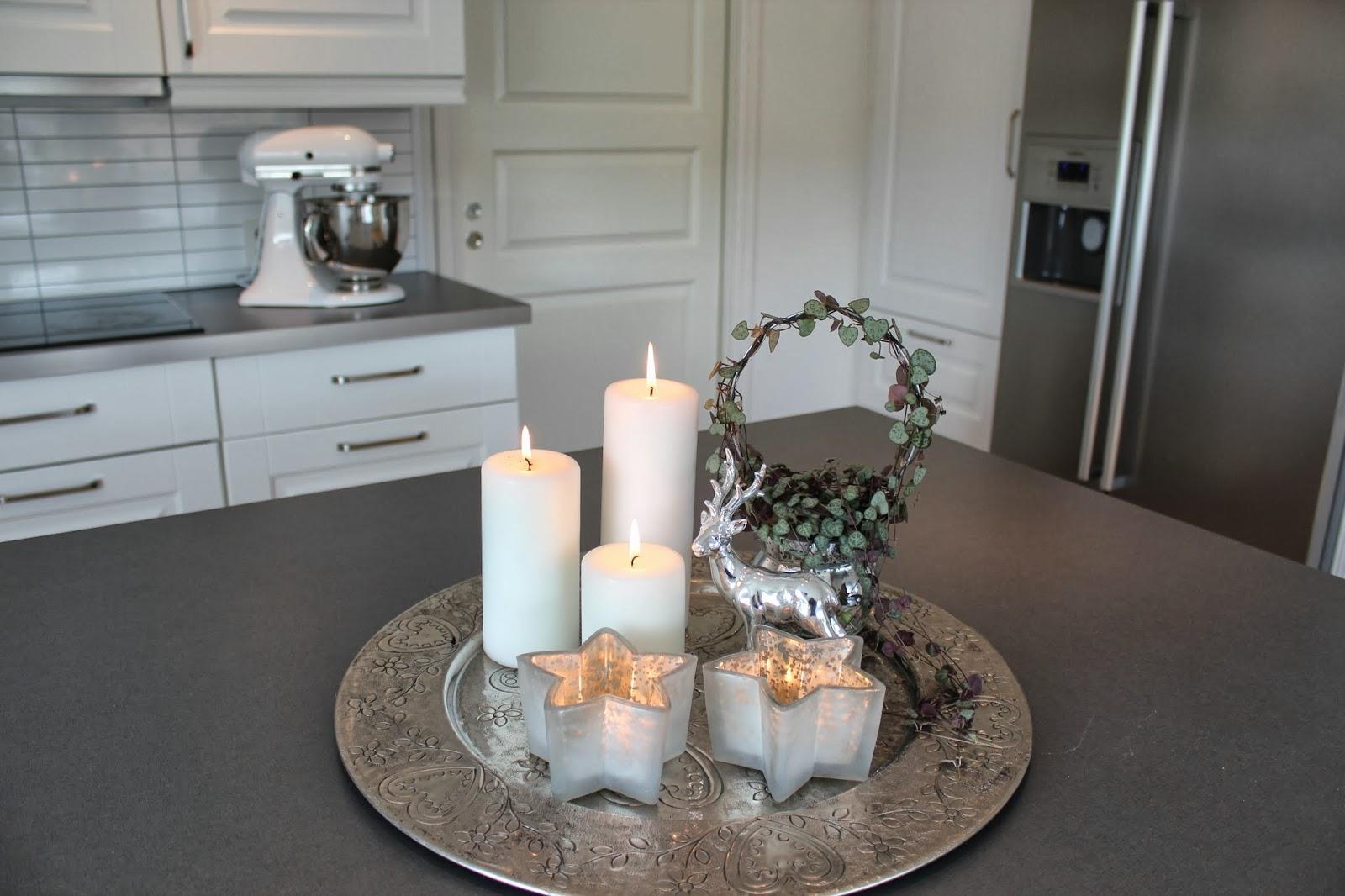 Romantika v interiéri spríjemní domov... - Obrázok č. 159