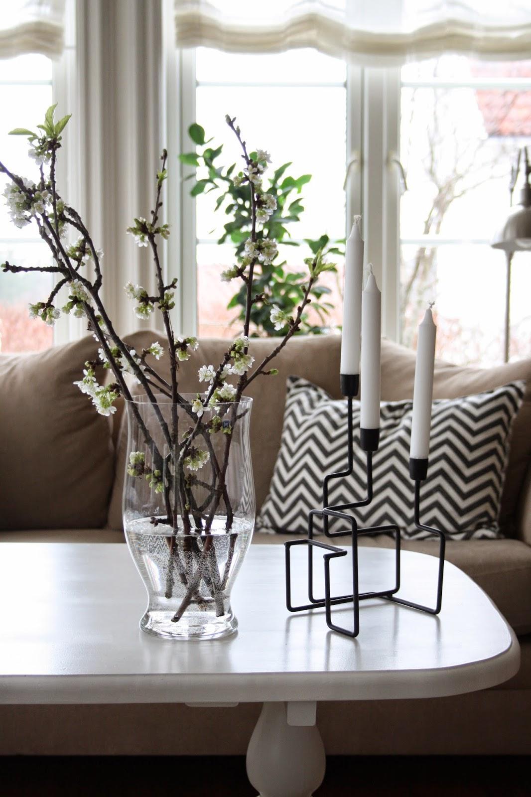 Romantika v interiéri spríjemní domov... - Obrázok č. 169