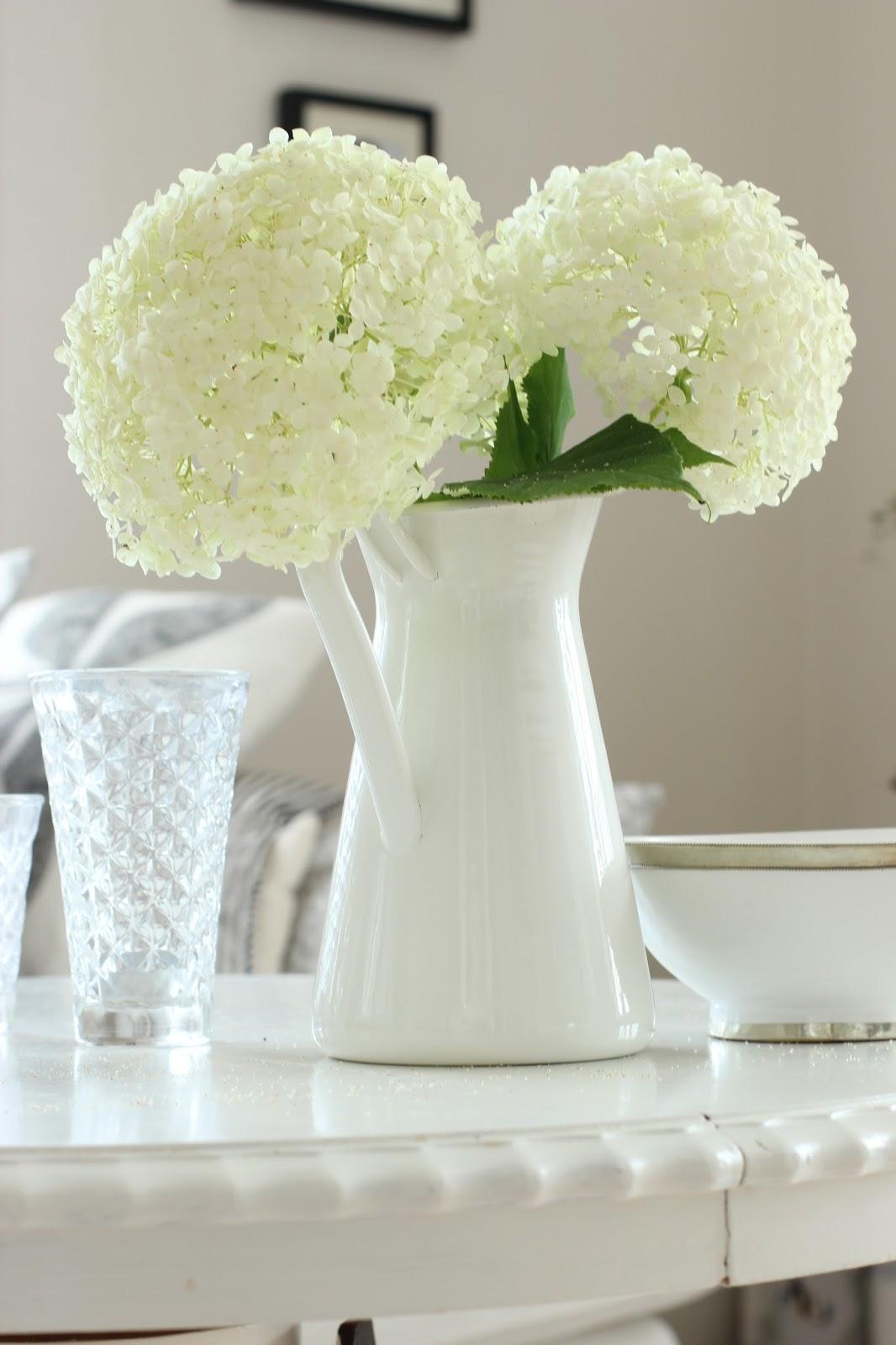 Romantika v interiéri spríjemní domov... - Obrázok č. 171
