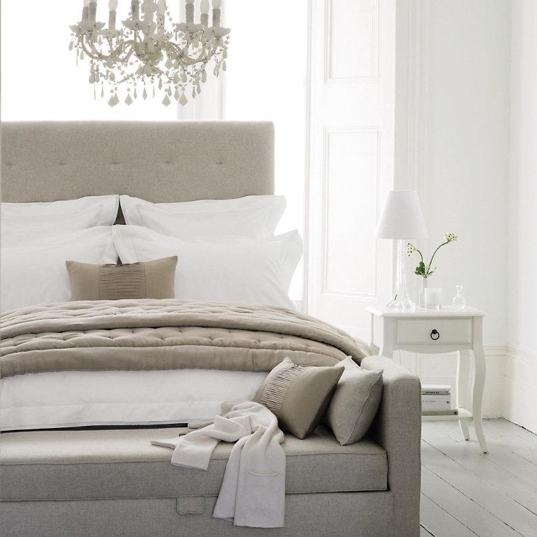 Romantika v interiéri spríjemní domov... - Obrázok č. 172