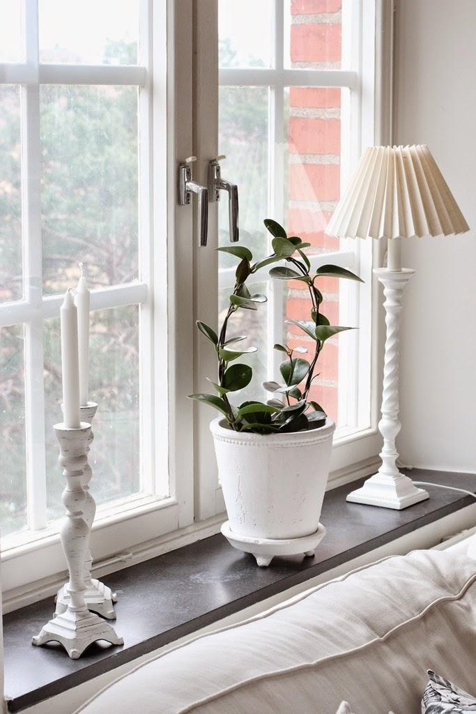 Romantika v interiéri spríjemní domov... - Obrázok č. 174