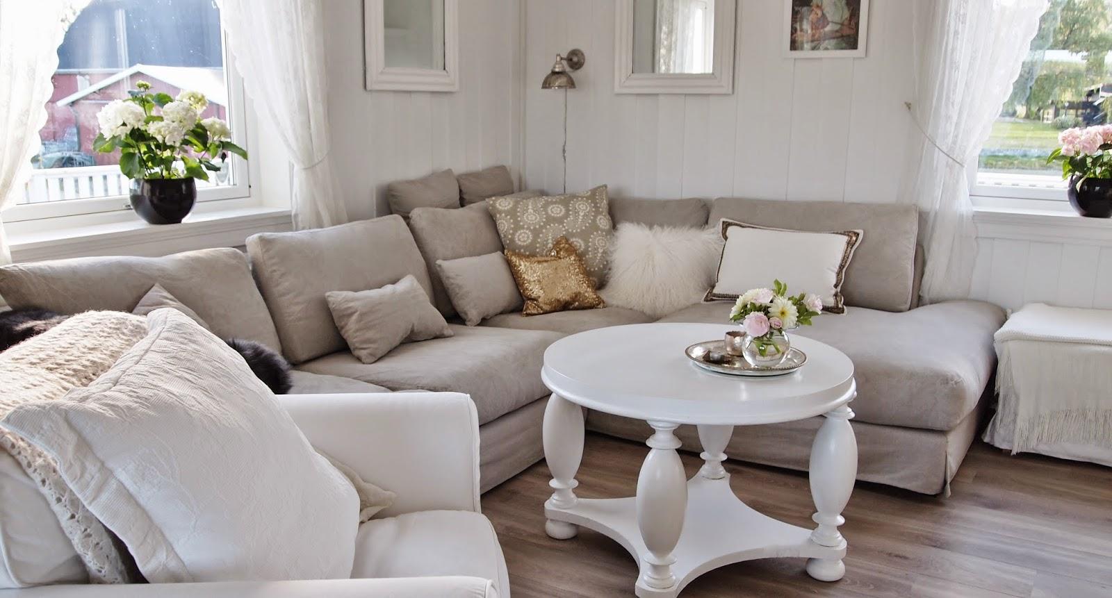 Romantika v interiéri spríjemní domov... - Obrázok č. 176