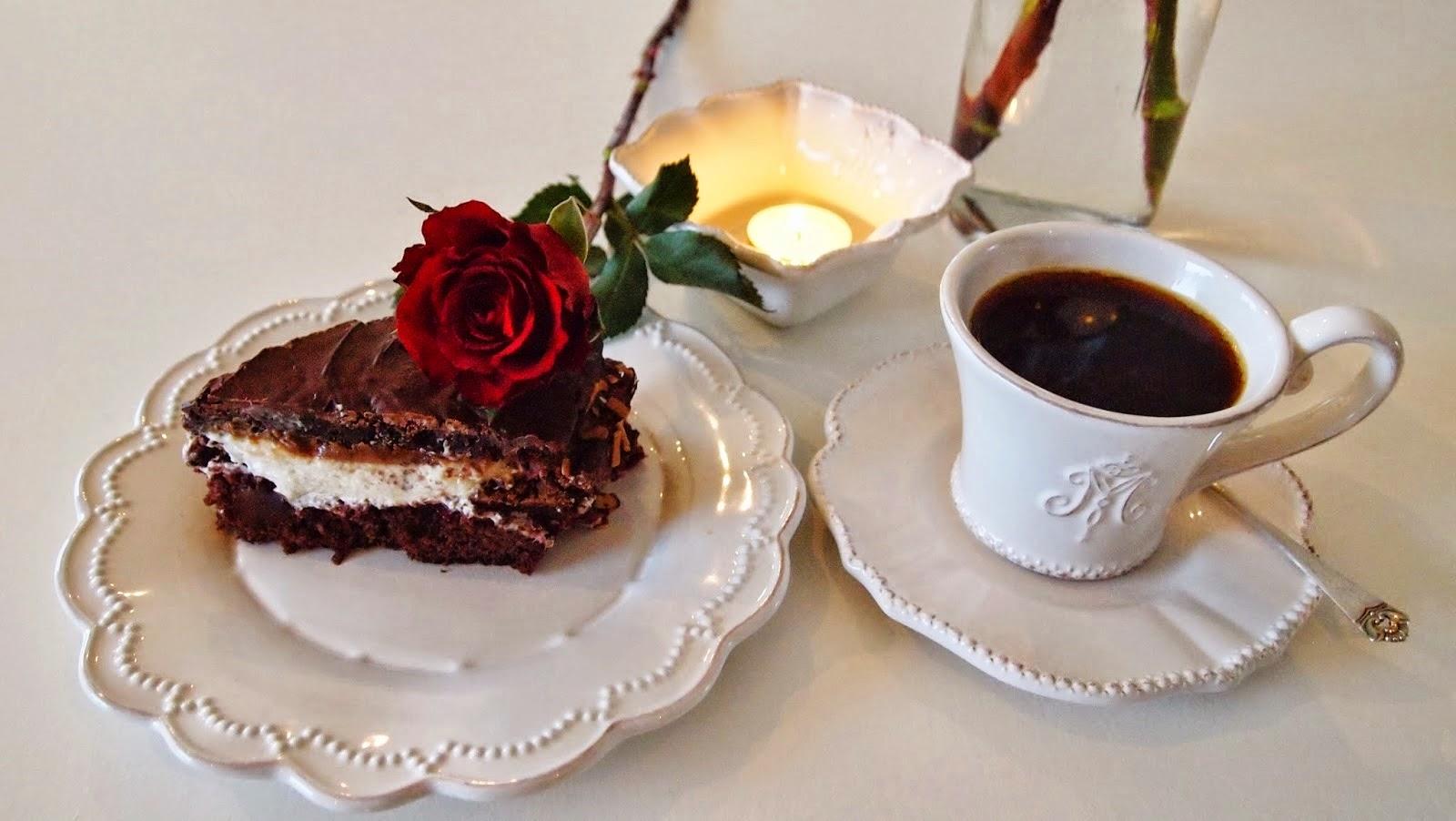 Romantika v interiéri spríjemní domov... - Obrázok č. 180