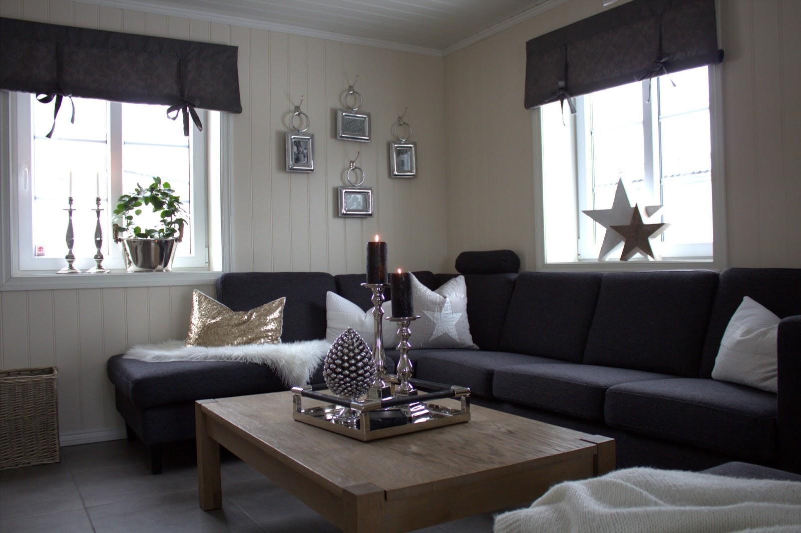 Romantika v interiéri spríjemní domov... - Obrázok č. 182