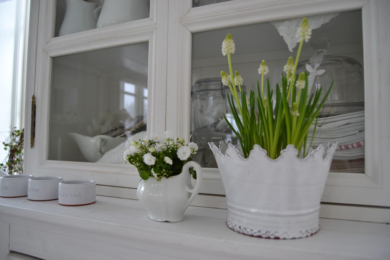 Romantika v interiéri spríjemní domov... - Obrázok č. 185
