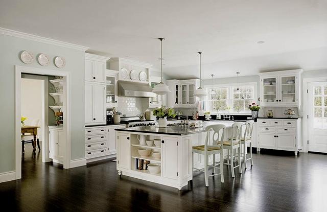 Romantika v interiéri spríjemní domov... - Obrázok č. 186